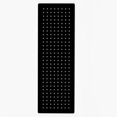 인테리어 모던 타공판 200x600_(1965875)