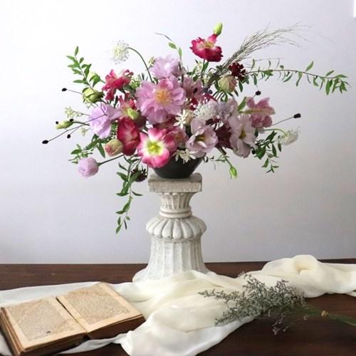 [텐텐클래스] (강남) 감성가득 꽃과 특별한 추억 만들기(원데이)