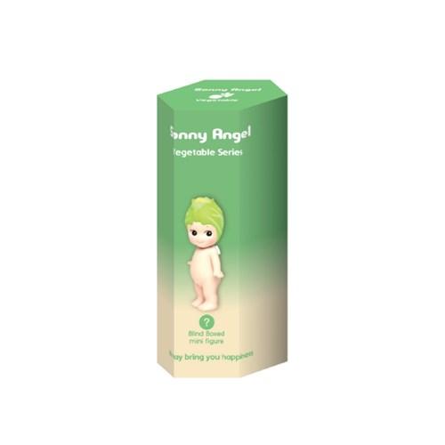[드림즈코리아 정품 소니엔젤] Refine Vegetable(베지터블) (랜덤)