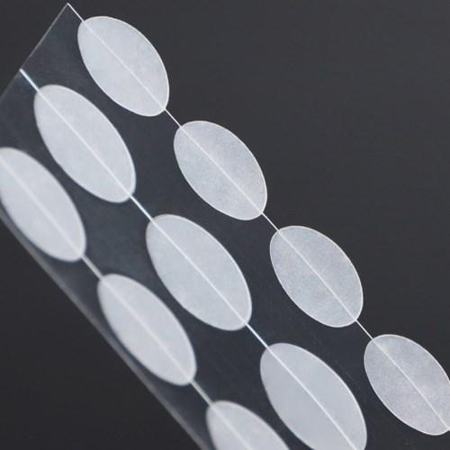 에이플비 APLB 0.1mm 울트라 씬 원에이드 큐어스 스팟 패치