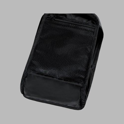 COMFORT SLING BAG
