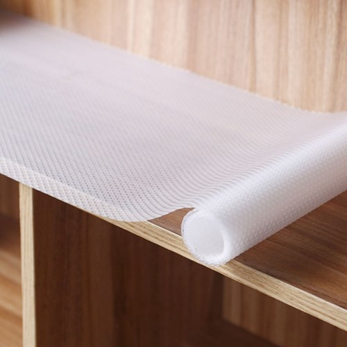 싱크대 냉장고 서랍 보호매트 45x150cm