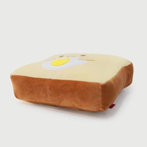코튼푸드 식빵 모찌방석 40cm_(1896160)