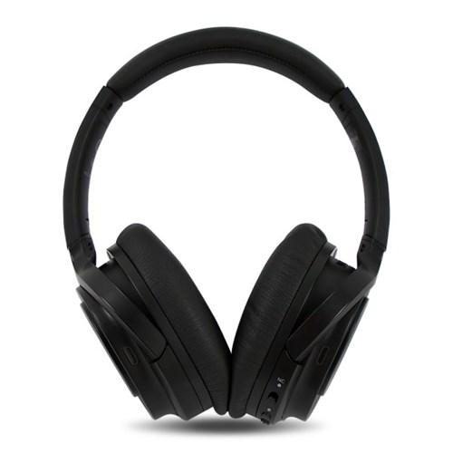 세비즈 블루투스5.0 무선 헤드셋BT-C07