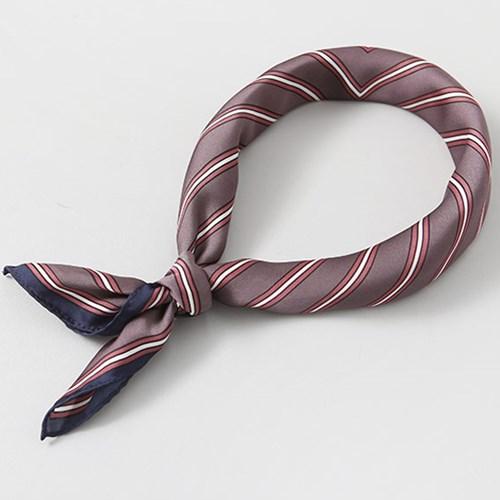 Sun Petit Tie Scarf