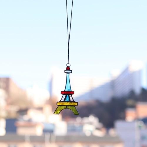 [텐텐클래스] (성북) 햇살담은 유리 썬캐쳐