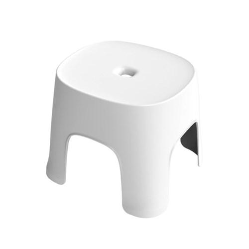 홈슨 심플 욕실의자 / 미끄럼방지 목욕의자