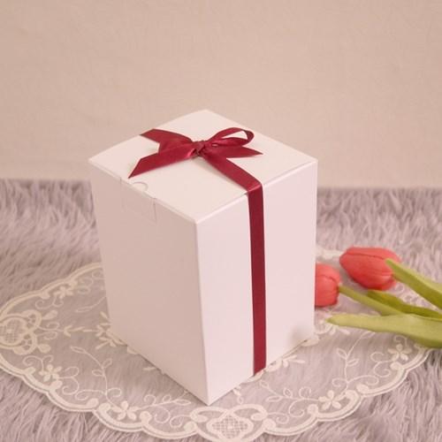 카네이션 장미 꽃 워머 캔들 선물 세트