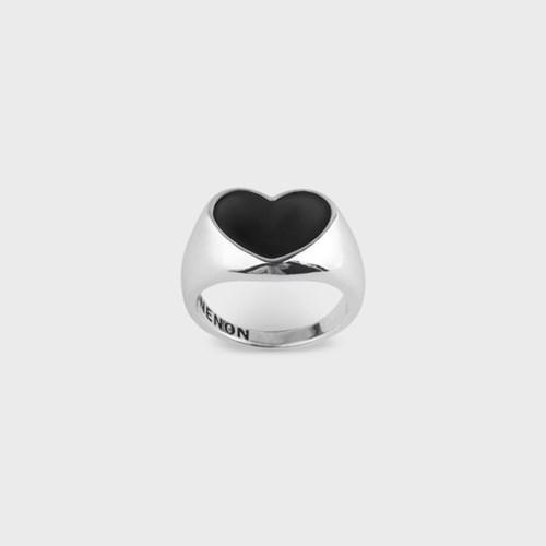 [태연, 로제 착용] BLACK LOVE RNG