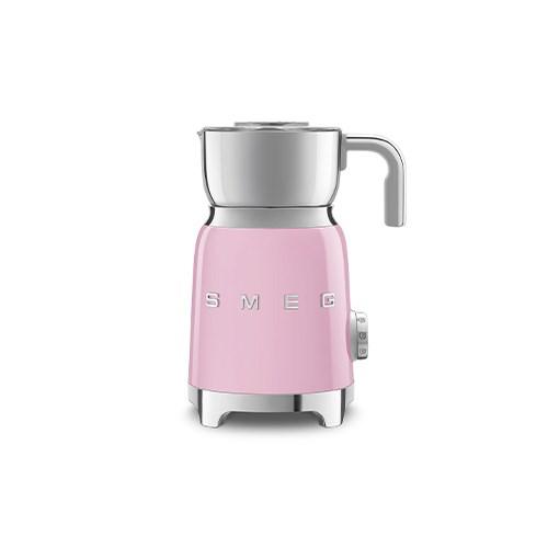 [7컬러] 스메그 우유거품기 MFF01_(352315)