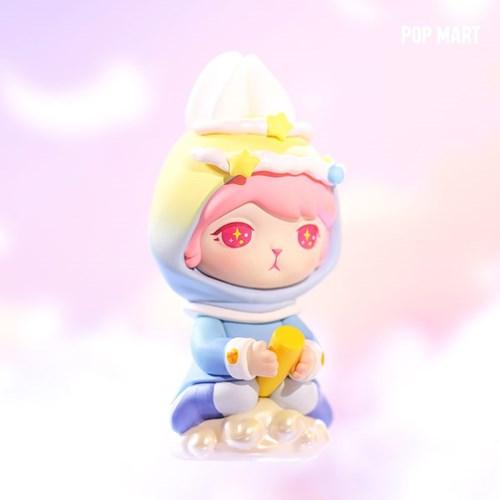 [팝마트코리아 정품 판매처] 버니-매직 시리즈_랜덤