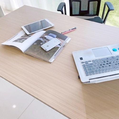 DK9922 필웰 스틸프레임 스퀘어 컴퓨터책상 1800x600 DV_(303083008)
