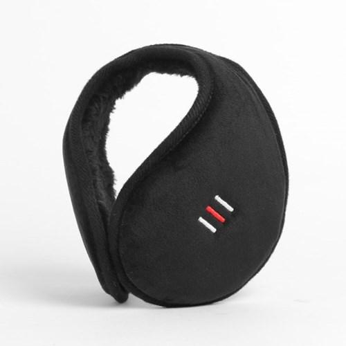 따숩 방한 털귀마개 겨울 낚시 스포츠 귀도리