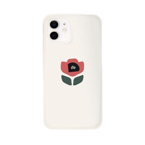 프루그나 아이폰 하드케이스K