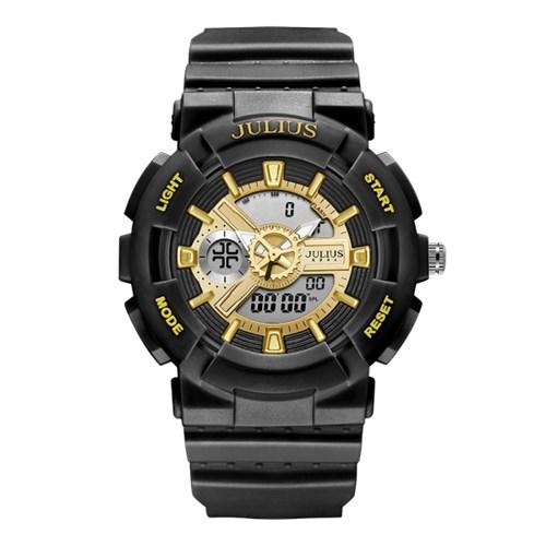 [쥴리어스정품] JA-1276 여성시계/손목시계/우레탄 밴드