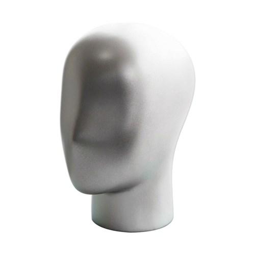 모자 가발 악세사리 여자 남자 머리 마네킹두상 얼굴모형 마네킨헤드