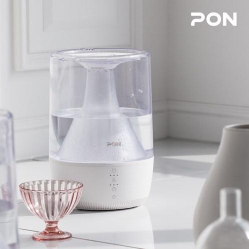 [PON] 무드등 가습기 3L 3color