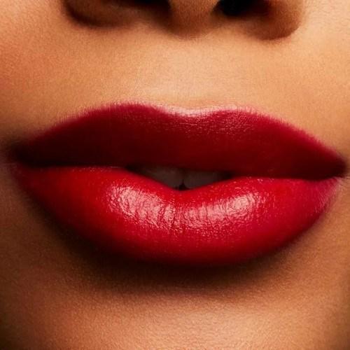 맥 러브 미 립스틱 3g #이 포 에포트리스