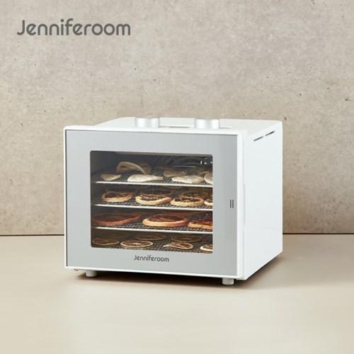 제니퍼룸 미니 식품건조기 JR-FD3080WH_(1420706)