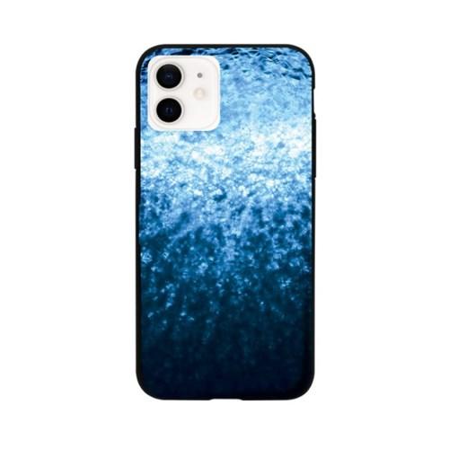 프루그나 아이폰 카드범퍼케이스29
