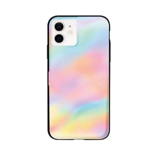프루그나 아이폰 카드범퍼케이스26