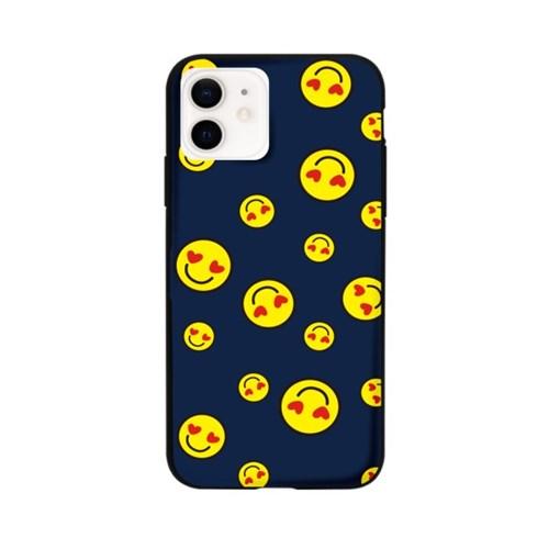 프루그나 아이폰 카드범퍼케이스18