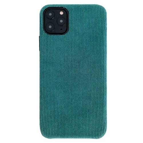 아이폰8 코듀로이 콜덴 컬러 커버 젤리 케이스 P572_(3500225)