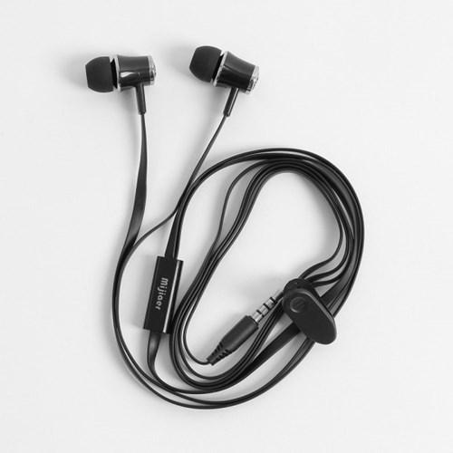 뮤직라이브 커널형 이어폰