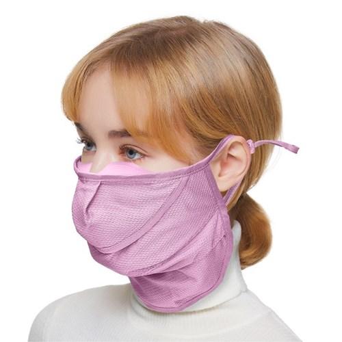 에어렉스 안경 김서림방지 자외선차단 햇빛가리개 마스크