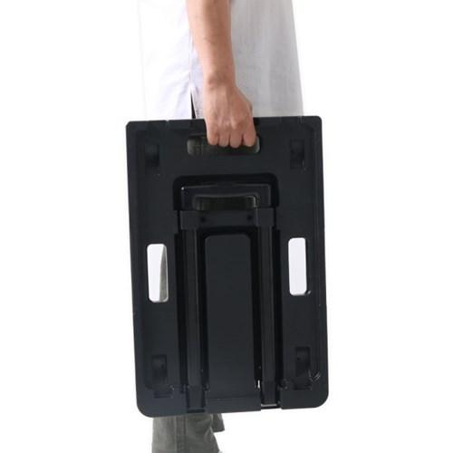 스노우아울 유틸리티 핸드 카트