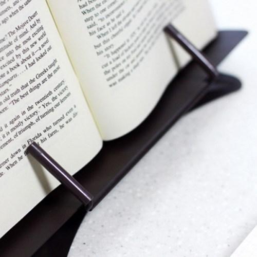 튼튼 독서대-L
