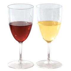 피크닉 와인잔 wigle(2pcs)