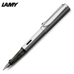 Lamy AL-Star 26만년필(graphite)
