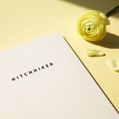 10x10 히치하이커 vol.44 「고백」(마일리지 구매 상품)