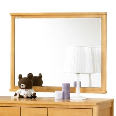 핀란디아 스마트 거울