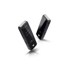 녹음기 XP12 8GB 디지털녹음기 보이스레코더 USB녹음기