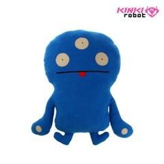 [KINKI ROBOT] Jumbo_COLDFEET (1401023)
