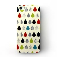 [EPICASE] Art case for iPhone5/5S, Pattern