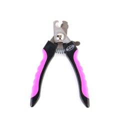 버스터 발톱깎기 Small(핑크)