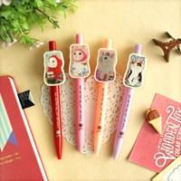 choo choo dolly pen