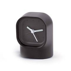MEZZO alarm clock Khaki - LR131G
