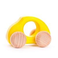 [바조]나무장난감_원목 비틀 자동차