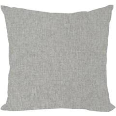 Los Dias Oatmeal Cushion