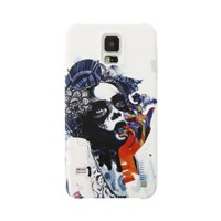 [EPICASE] Art case for GalaxyS5, The dream