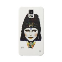 [EPICASE] Art case for GalaxyS5, Girl