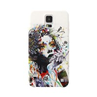 [EPICASE] Art case for GalaxyS5, Circulation