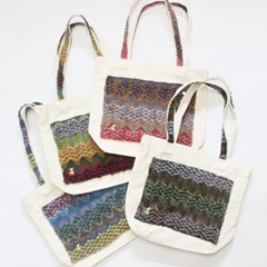 everyday bag -J/K/L/M