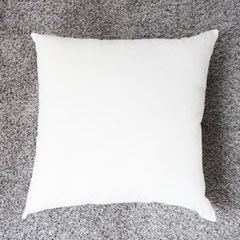 [주호데코] 쿠션솜 충전재 (50x50)