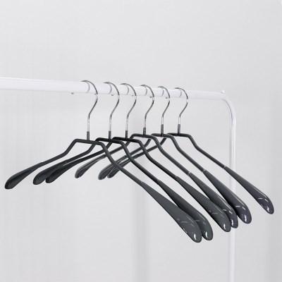 [올리빙] PVC 옷걸이 10개