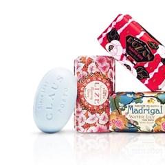 [클라우스포르토] 데코컬렉션 - NATURAL SOAP BAR(150g)